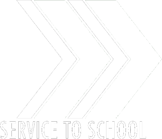 Service to School